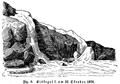 Fugger-1888-kolowratshoehle-eiskegel-oktober-1876.png