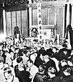 Funeral of Bukichi Miki.jpg
