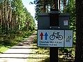 Funka, cycling trail.jpg