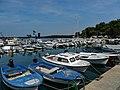 Funtana marina - panoramio.jpg