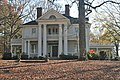 Fuquay-Varina-J-Beale-Johnson-House.jpg