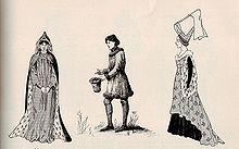 Fur garments 14th century.jpg