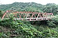 Futagawa Bridge(Route 25)-01.jpg