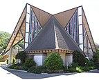 Futuna Chapel S.jpg