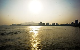 Fuyang city.jpg