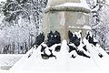 Gárgolas nevadas (3184568637).jpg