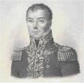 Général Jean Pierre Bechaud.png