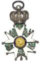 Général Reille.png