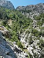 Göynük Kanyon - panoramio (12).jpg
