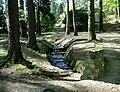 Głuchołazy, Park Zdrojowy 30.jpg