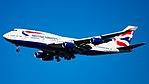 G-BNLK KJFK (37103764883).jpg