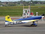 G-RVPL Vans RV8 (27146378066).jpg