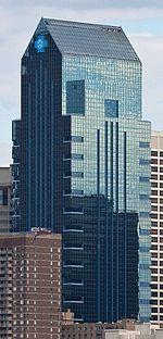 G  Fred DiBona Jr  Building - Wikipedia