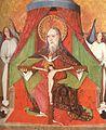 G. H. mester Szentháromság.jpg