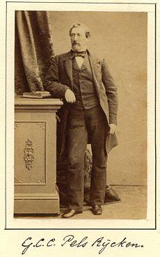 GCC Pels Rijcken 1860.jpg