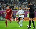 GER-POR Euro 2012 (14).jpg