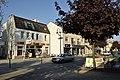 GF Bahnstraße 01.jpg