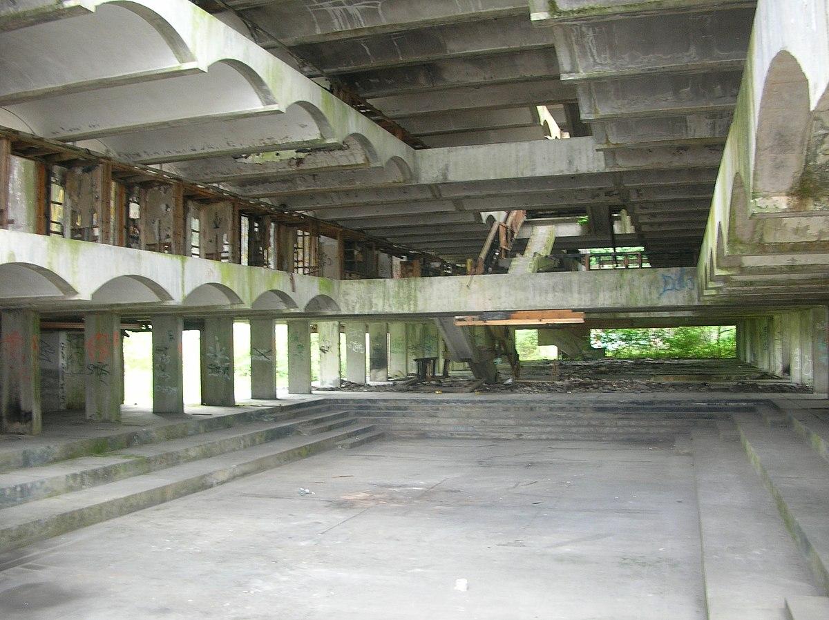 Aberdeen Car Parks Justice Mill Lane