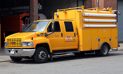 [Image: 400px-GMC_C5500_diesel_crew_cab%2C_LIRR_vehicle.jpg]