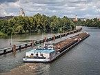 GMS Tokko in Bamberg 2989.jpg