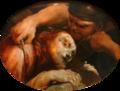 GM Crespi-Musée Bx-Arts-Strasbourg (3)-Christ tombé.png