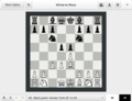 GNOME Chess 2D 3.11.92.png