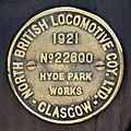 GNR 1744 constructors plate.jpg