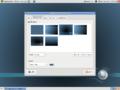 GNewSense 2.3 Desktop Appearance Preferences Background.png