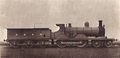 GNoSR No 100, Class T.png