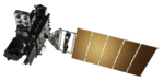 GOES-R (transparent 2).png