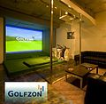 GOLFZON simulator coffee.jpg