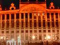 GRAND PLACE,GROTE MARKT-BRUSSELS-Dr. Murali Mohan Gurram (65).jpg