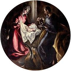 που άλλαξαν κατά τη γέννηση χριστιανική dating Οκλαχόμα Σίτι