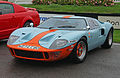 GTD GT40 replica - Flickr - exfordy.jpg