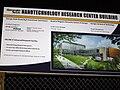 GT Nanotech Building.jpg