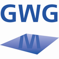 GWG München Logo.PNG