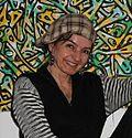 Gabriela Dauerer