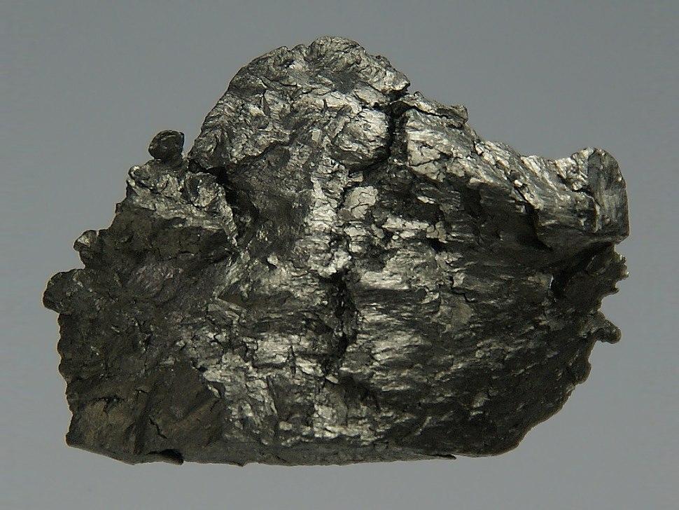 Gadolinium-2