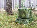Gagel Preussischer Halbmeilenobelisk 301.jpg