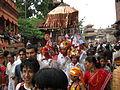 Gai Jatra Kathmandu Nepal (5116045163).jpg