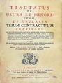 Gaitte - Tractatus de usura, 1688 - 181.tif