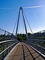 Gajeju tilts - panoramio.jpg