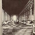 GaleriedesGlaces1870.jpg