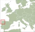 Galiza en Europa.png