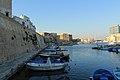 Gallipoli , Puglia - panoramio (5).jpg