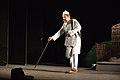 Galpo Hekim Saheb - Sundaram - Kolkata 2017-09-23 3335.JPG