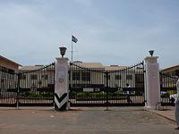 Gambia Banjul 0020.jpg