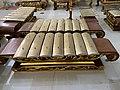 Gamelan Jawa Saron Demung Anyar.jpg