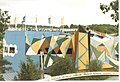 Gamla Bergbanan Liseberg 1987 1.jpg