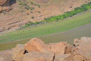 Gandikota Hills3.jpg